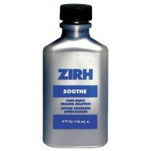 ZIRH SOOTHE POST SHAVE SOLUTION FOR MEN 3.4 oz