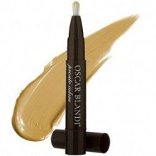 OSCAR BLANDI PRONTO COLORE ROOT TOUCH UP & HIGHLIGHT PEN LIGHT GOLDEN BLONDE