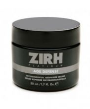 ZIRH AGE DEFENSE ENVIRONMENTAL RESPONSE CREAM 1.7 oz