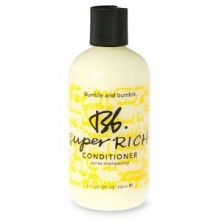 BUMBLE SEAWEED CONDITIONER LITER