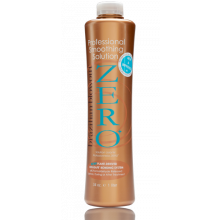 BRAZILIAN BLOWOUT ZERO PLUS 34oz