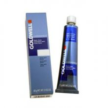 Goldwell Colorance 2.1 oz 4R Dark Manogany Brilliant