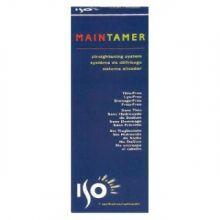 ISO Maintamer
