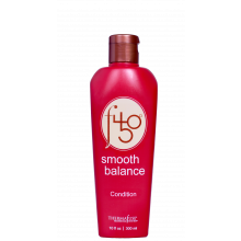 Thermafuse F450 Smooth Balance Conditioner 10 oz