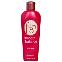 Thermafuse F450 Smooth Balance Shampoo 10 oz