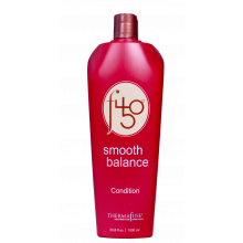 Thermafuse F450 Smooth Balance Conditioner 33.8 oz