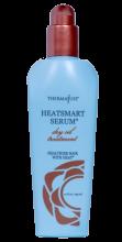 ThermaFuse HeatSmart Serum Dry Oil Treatment 10 oz