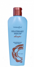 ThermaFuse HeatSmart Serum Shampoo 10oz