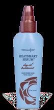 ThermaFuse HeatSmart Serum Dry Oil Treatment 3 oz