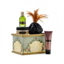 Kama Sutra Bedside Box
