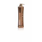 BRAZILIAN BLOWOUT PROFESSIONAL SOLUTION 34oz