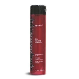Bigsexyhair shampoo