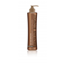 BRAZILIAN BLOWOUT PROFESSIONAL SPLIT END REPAIR SOLUTION12oz