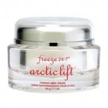 FREEZE 24/7 ARCTICLIFT FIRMING NECK CREAM 1.7 oz
