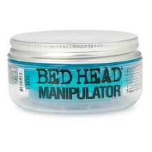 BED HEAD MANIPULATOR 2oz