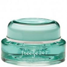 FREEZE 24/7 INSTANT TARGETED WRINKLE TREATMENT .35 oz