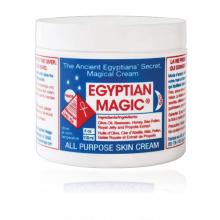 Egyptian Magic All Purpose Skin Cream / 4 oz