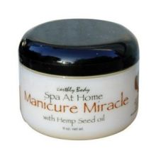 Earthly Body Manicure Miracle Original 9oz