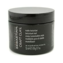 SEBASTIAN CRAFT CLAY 1.7oz